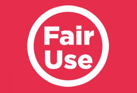 Italia e Fair Use