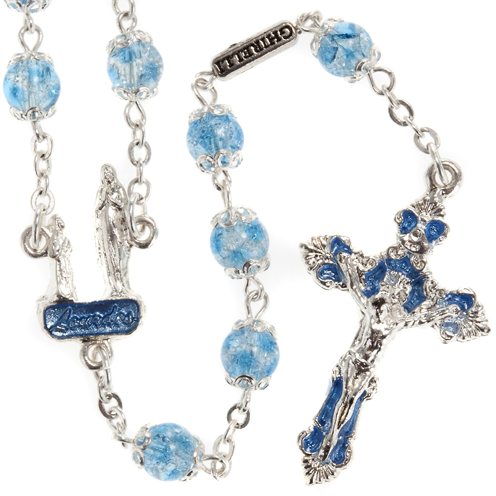 Industrial design e religione: il rosario può essere protetto dal diritto d'autore?