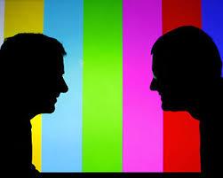 Requisiti del format: quali devono essere per beneficiare della tutela offerta dal diritto d'autore?