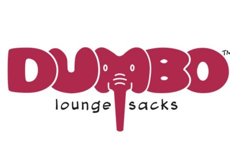 Il marchio Dumbo