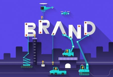 Brand identity, corporate identity and brand image: differences