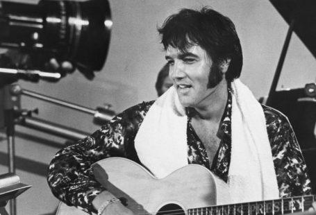 Elvis-Presley3-1150x748