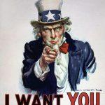 Praticante Avvocato? Vogliamo te!