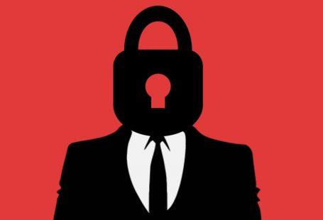 Informativa privacy per i siti roma studio leagle dandi