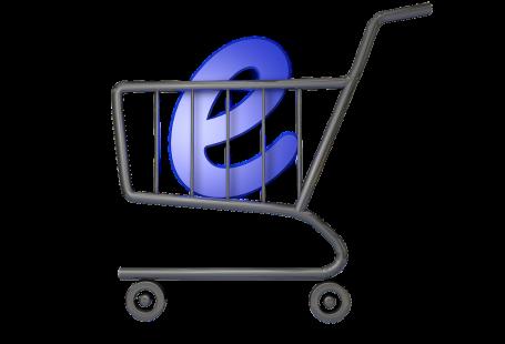 L'uso di banner o pubblicità all'interno di un sito determina l'attività commerciale? Le implicazioni di diritto d'autore