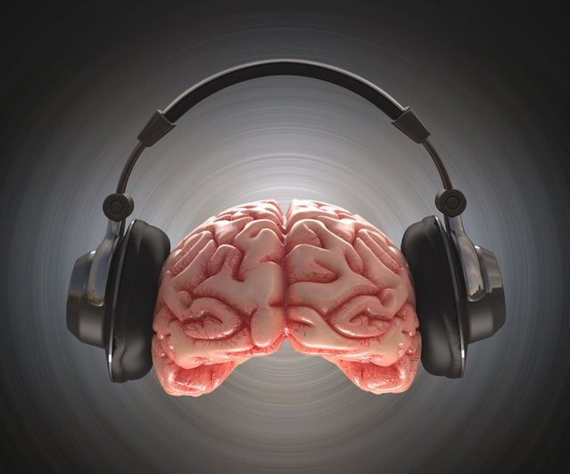 uso e condivisione della musica