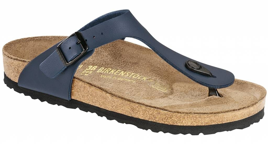 Birkenstock offerte Amazon