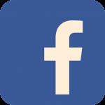 Condividere foto su Facebook va contro il copyright?