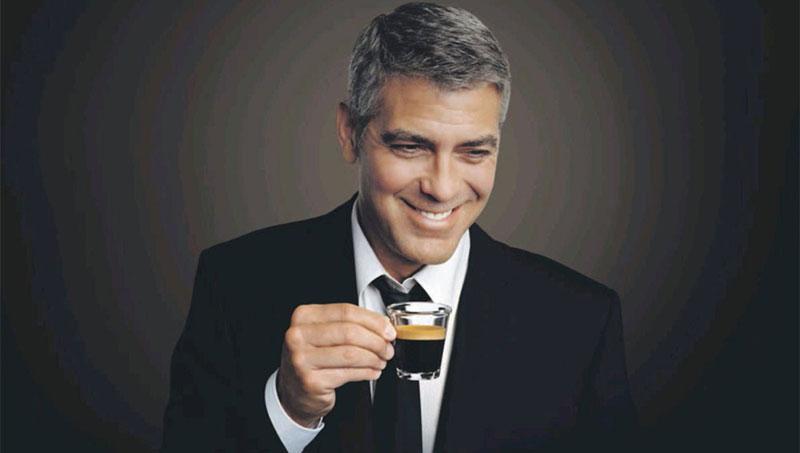 Nespresso e la forma della capsula del caffè: può essere registrata come marchio?