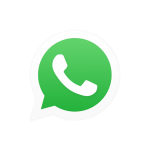 come-trattano-i-dati-personali-whatsapp