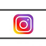 violazione di copyright su Instagram