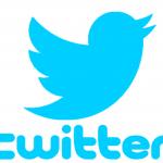Tweet e Violazione di Copyright: embeddare è reato?