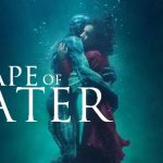 Ispirazione o plagio dei film: The Shape of the Water v.  Let Me Hear You Whisper