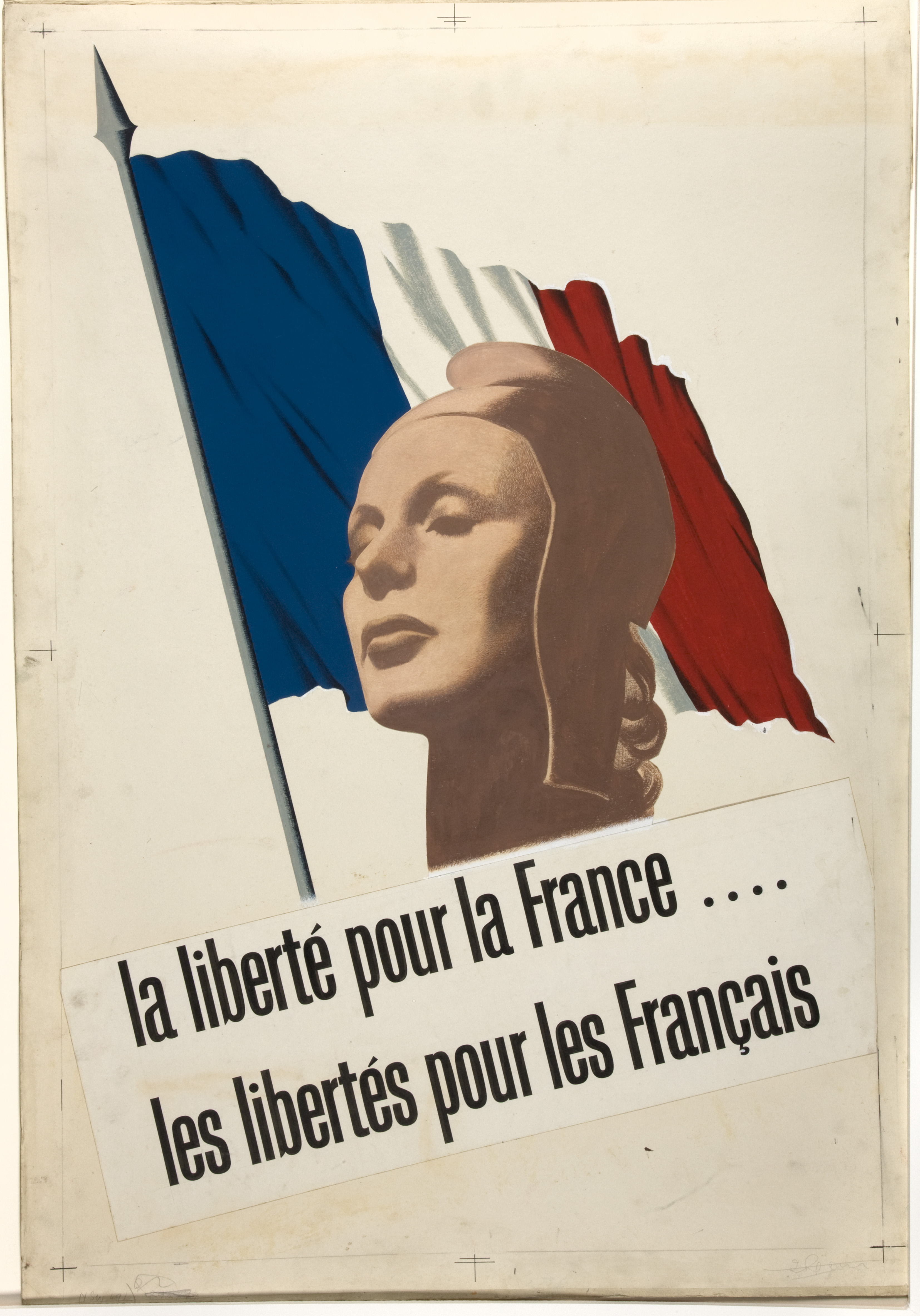 Nuovo fondo Italia Francia