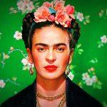 diritti-di-immagine-di-frida-kahlo