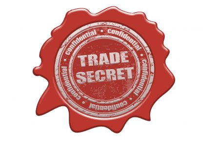 Trade Secrets: The implementation in Italy of the EU Directive n. 2016/943