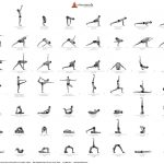 copyright and yoga