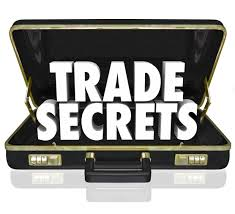 Trade Secrets in Italy