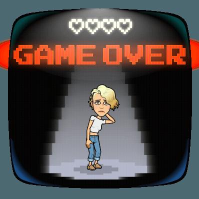 Videogiochi degli anni 80 e tutela del copyright