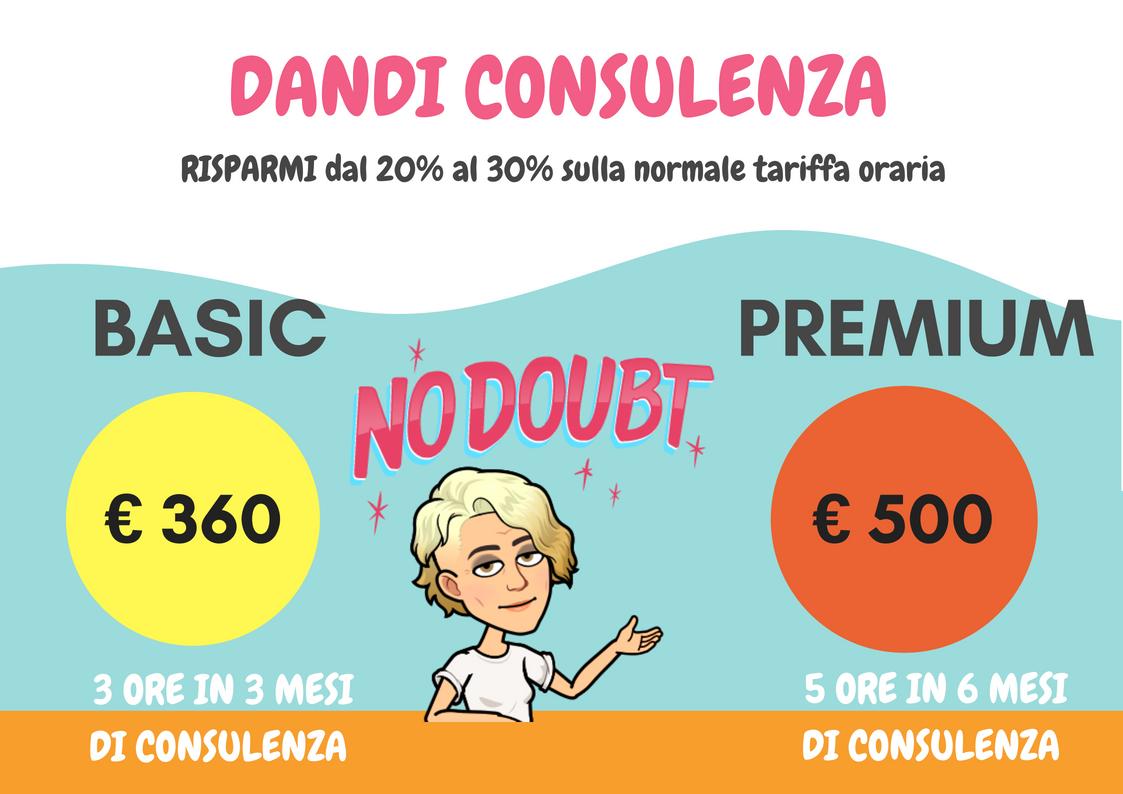 Dandi-Consulenza-Claudia-Roggero