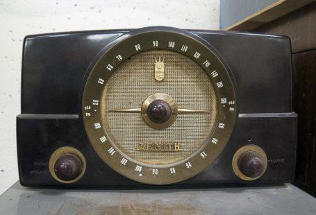 Web Radio e diritti d'autore come creare una radio online legale