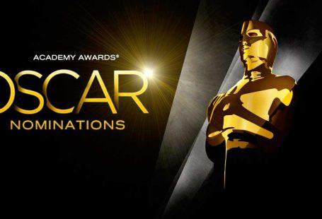 il nome Oscar dandi media