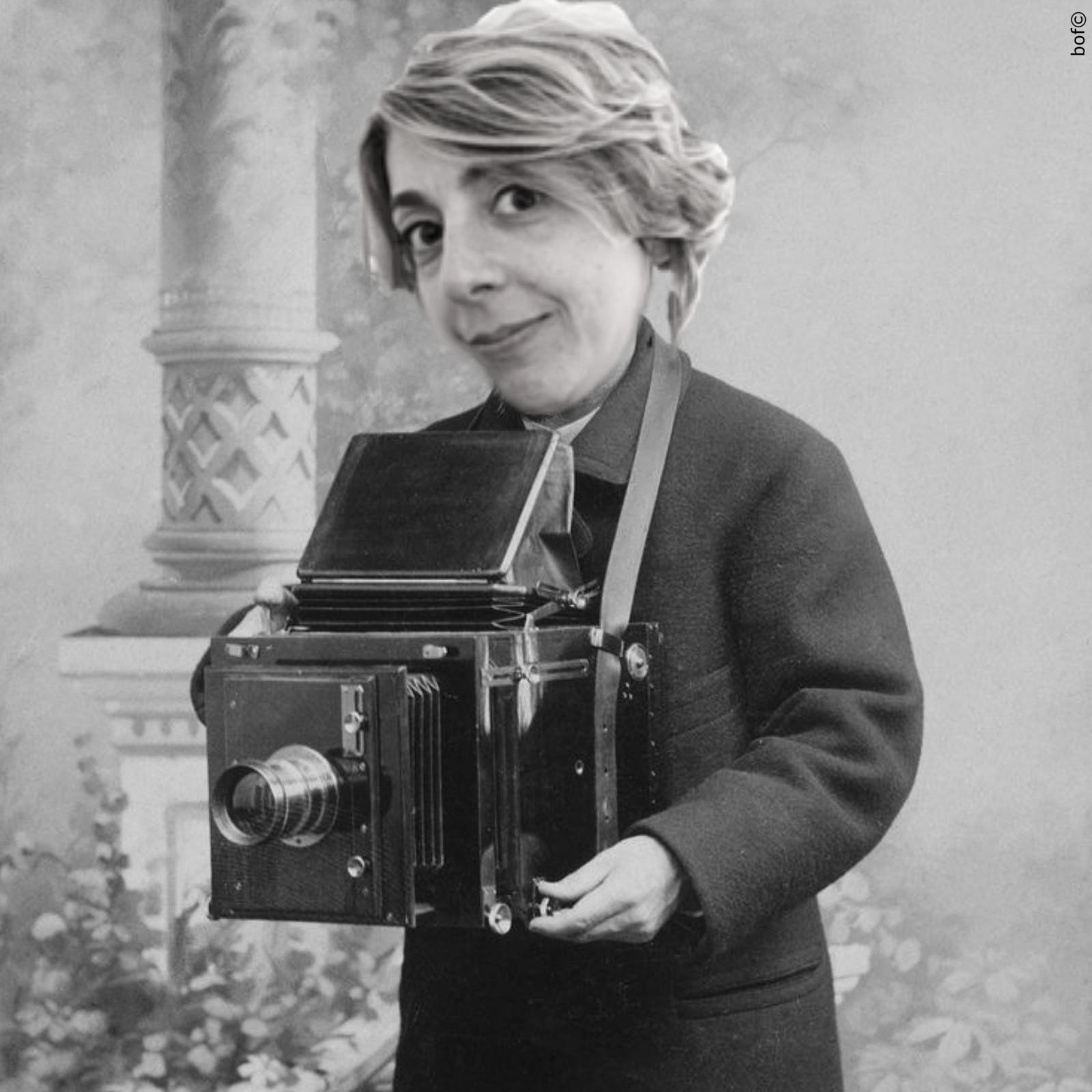 Liberatoria Fotografica