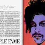 Prince-November-1984