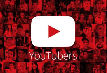 Professione Youtuber: le regole del diritto d'autore