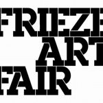 Frieze-Londra-arte-Dandi