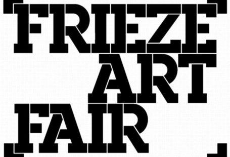 Frieze London: DANDI incontra l'arte