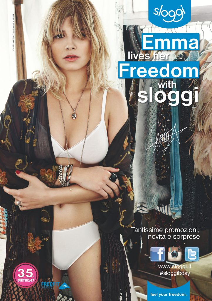 emma-marrone-sloggi-dandi-media
