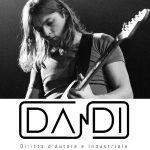 David Gilmoure il plagio del jingle di SNFC