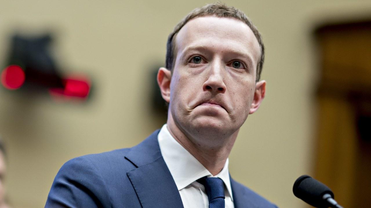 Riconoscimento facciale Facebook e lesione del diritto alla privacy