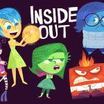 inside out dandi media
