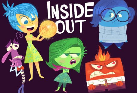 inside out dandi media