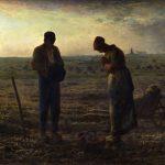 Il Diritto di Seguito e il mito tragico di Millet