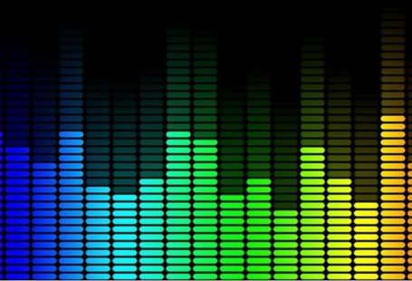 Plagio canzoni: i buoni artisti copiano, i grandi artisti rubano
