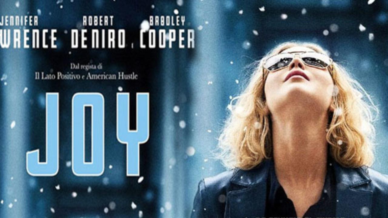 Joy-film-mocio-vileda