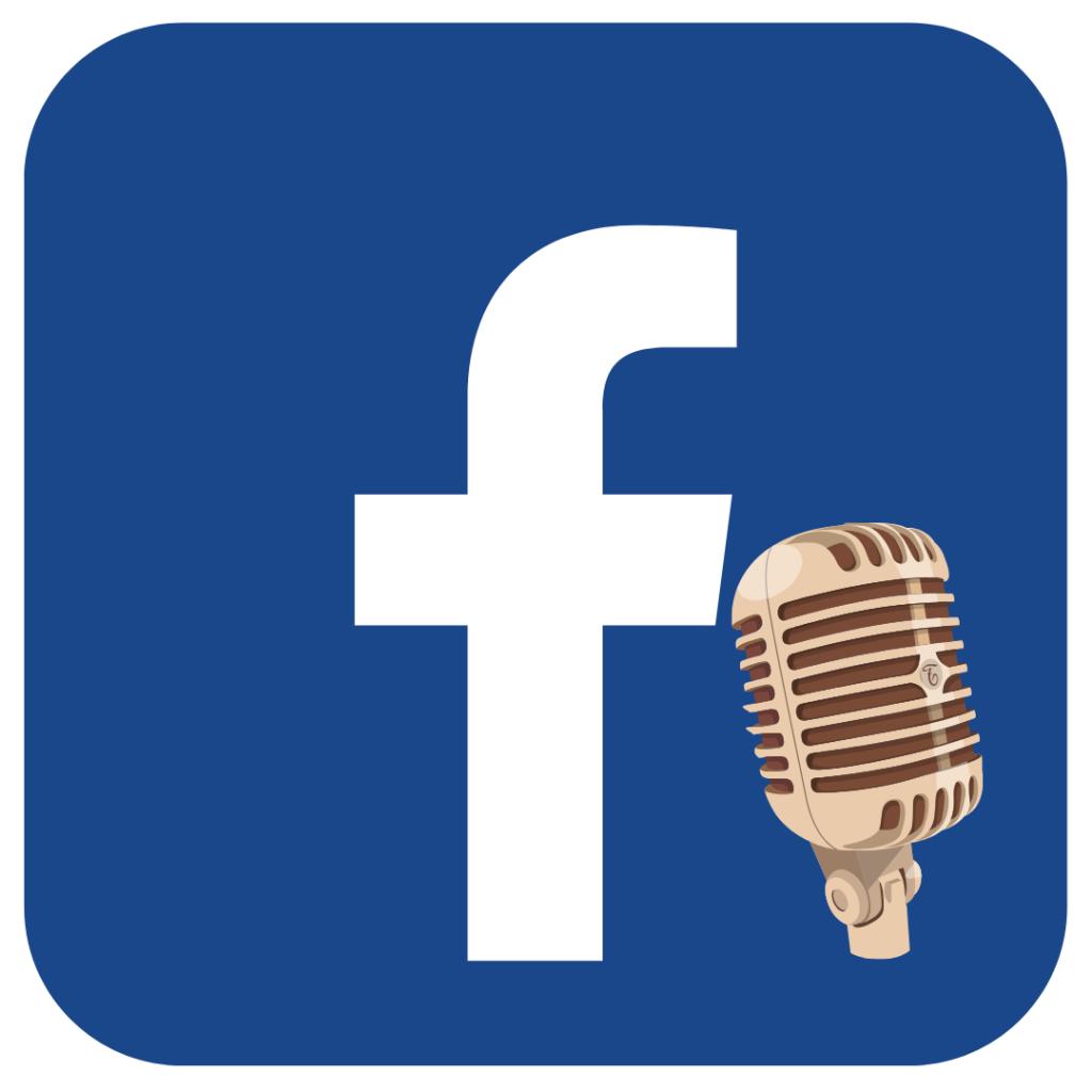 facebook musica