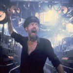 Jost Vacano, Das Boot e la clausola best seller nei contratti cinematografici