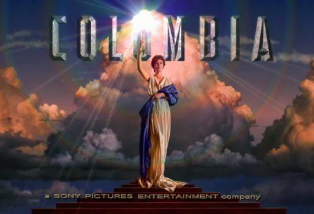 Il contratto di distribuzione cinematografica