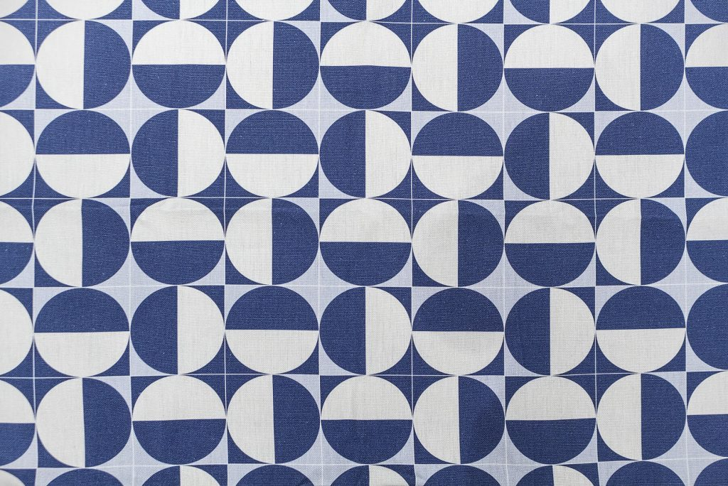 Gio-Ponti_fabric-Eclissi_prod_1-1800x1202
