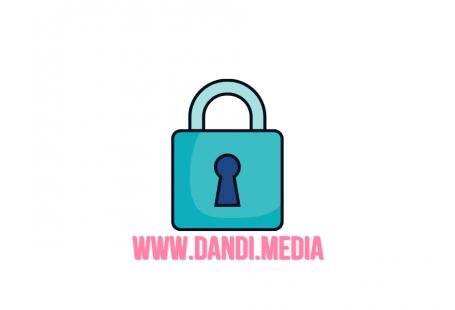 diritto privacy