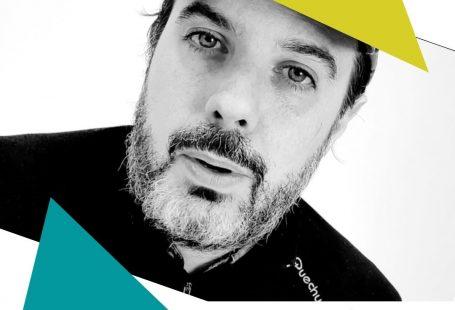 Luca Rossi incontra Dandi: il diritto d'autore di un collettivo aperto