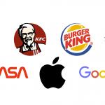 Liberatoria utilizzo logo aziendale