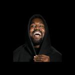 nda Yeezy Kanye West