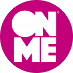 Onme Management