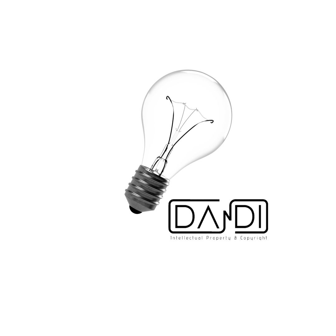 come brevettare un'idea